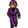 Rocket Executive(M)GSCsprite.png