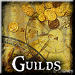 SiteMap Guilds