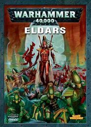 Codex eldars-crop