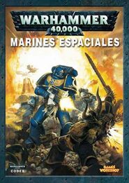 Codex marines-crop