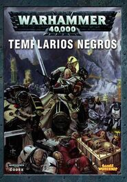 Codex templarios negros-crop