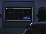 USS Sutherland viewscreen