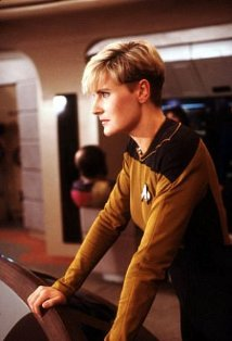 denise crosby southland wiki