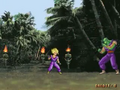 Jungle(DBZ2SB)