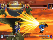 JetpackAttack(DBZ2SB)
