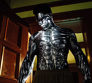 x men 2 colossus - photo #3