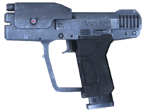 M6G-MagnumPistol-Transparent