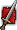 Stab attack icon.png