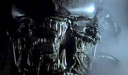 Xenomorph-scott-1