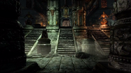 Markarth 2