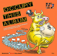Occupythisalbum 320