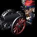 La Confederación Artillery.png