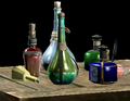 Potions (Skyrim) Load Screen.png
