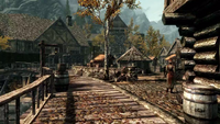 Riften 2