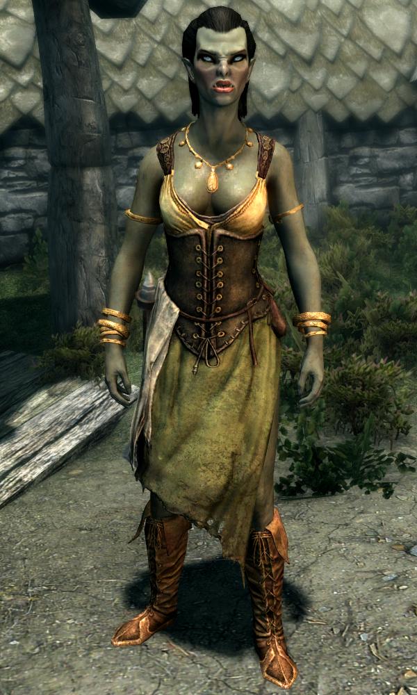 Hottest marriageable woman? | Elder Scrolls | FANDOM powered by Wikia