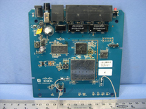 Cisco RV110W FCC f