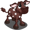 Cocoa Calf-icon