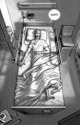 Blog ComicRec TWD01