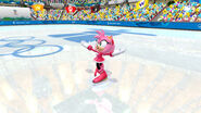 Mario-sonic-olympic-winter-gam-7