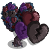 Giant Broken Heart Tree-icon