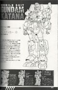 Gundam katanadddd12