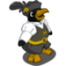 Romeo Penguin-icon