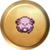 50px-113Chansey2.png
