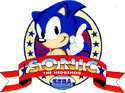 Sonic-the-hedgehog-game-emblem