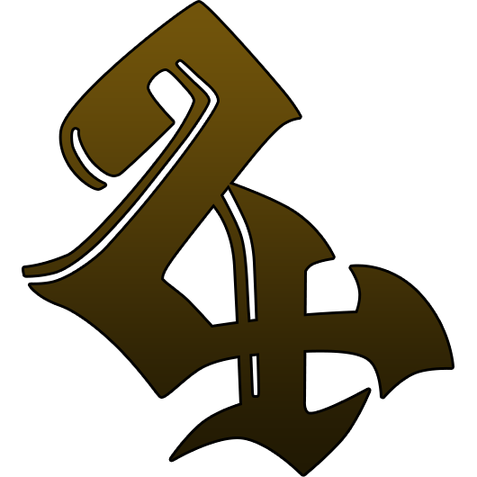 http://images4.wikia.nocookie.net/__cb20120127211439/fairytail/images/c/cd/Quatro_Cerberus_Symbol.png