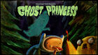 Titlecard S3E24 ghostprincess.jpg