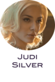 Judisilver
