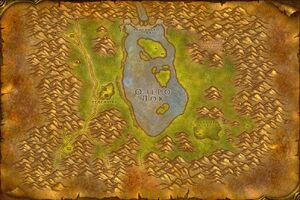 WorldMap-LochModan-old