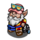 Tourist Gnome-icon