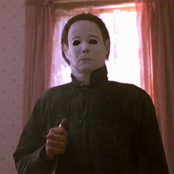 Michael Myers 6