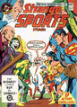 DC Special Blue Ribbon Digest 13