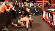 Royal Rumble 2012.28