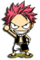 Natsu Chibi