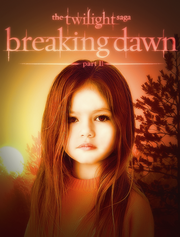 Renesmee1