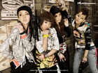 Gallery 2ne1 ds fire 09