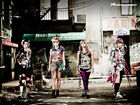 Gallery 2ne1 2nd mini 07