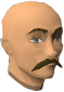 Dunstan chathead.png