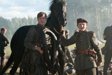012.mm.tock.WarHorse4