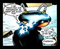 Black Manta 0027
