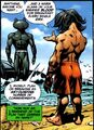 Black Manta 0028