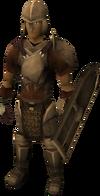 A minha sugestão para nova armadura (stormpt) 100px-Bronze_armour_set_%28lg%29_equipped