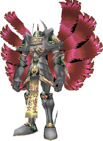 Digimon Data Squad 2 BlackSeraphimon_dw3
