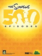 Simpsons-500th-episode