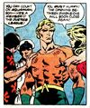 Aquaman 0252.jpg
