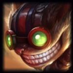 avatar_Ozzy