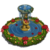 Holiday Fountain-icon